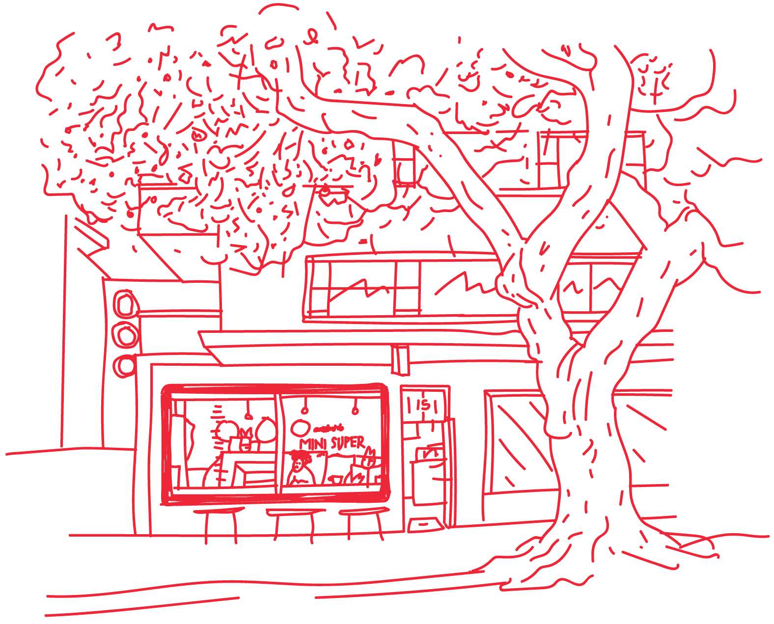 MSF_ConceptsArtboard 1